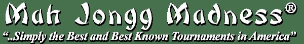 mm-logo-lg